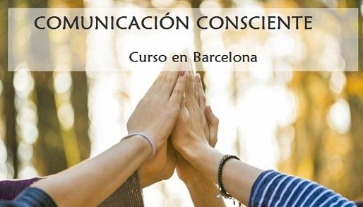 curso-comunicacion-barcelona-peq