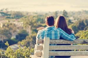 terapeuta-pareja-barcelona