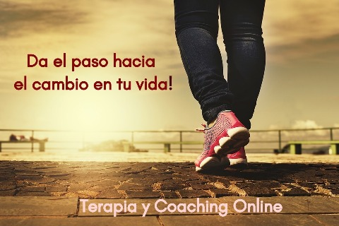 terapia-coaching-online - copia