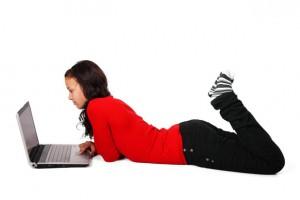terapia-online