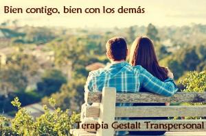 terapeuta-pareja-barcelona1
