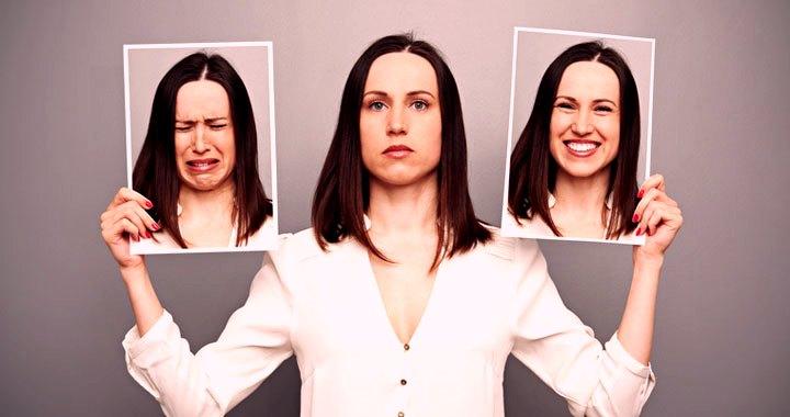 Tipos de Emociones Imagenes Varios Tipos de Emociones