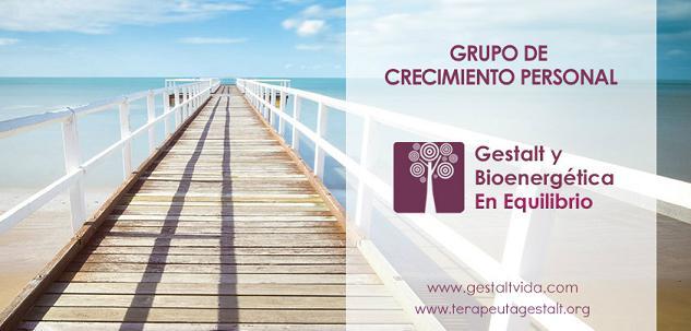grupo-crecimiento-personal1