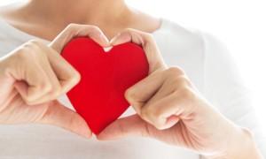 taller-mujeres-desde-el-corazon