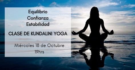 kundalini-yoga-barcelona peq
