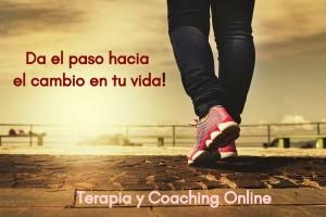 terapia-coaching-online
