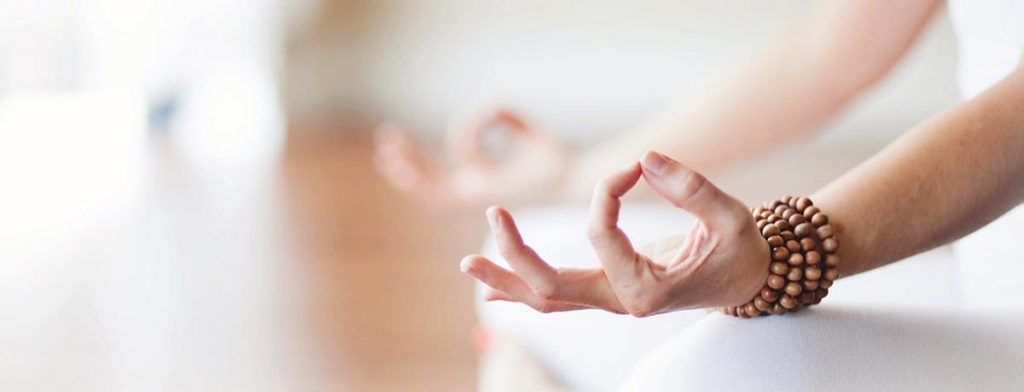 yoga kundalini barcelona