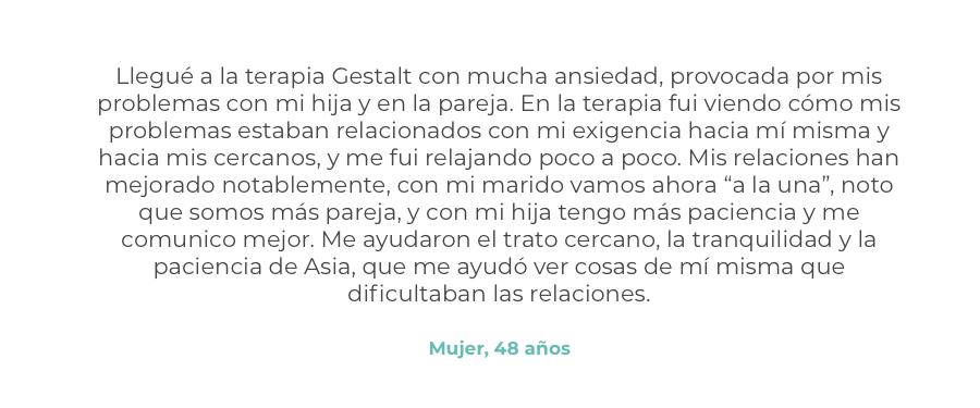 terapia-gestalt-barcelona-testimonio-2