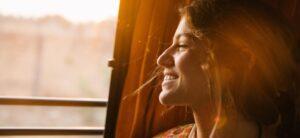 Superar la crisis con la Autoestima Consciente