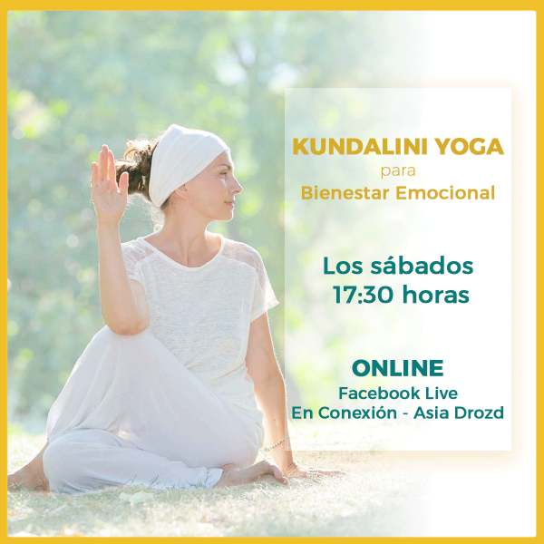 kundalini-yoga-online