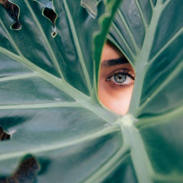 percepcion-de-uno-mismo-autoestima